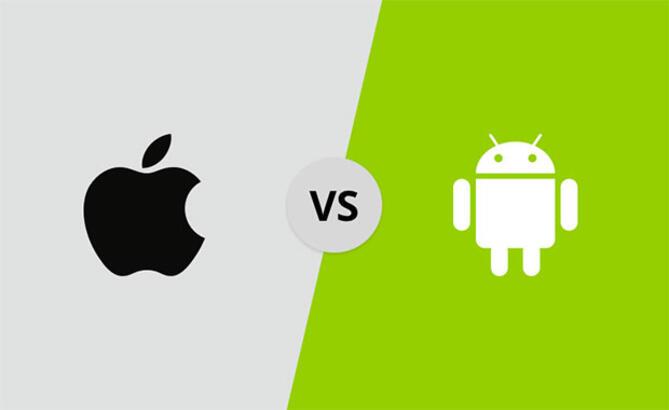Süperbahis Android ios Uygulama